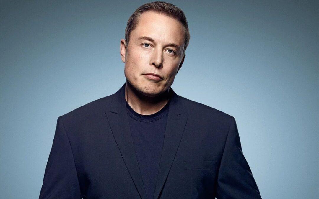 Elon Musk compie 50 anni: dalla Tesla allo spazio, quali saranno le mosse future